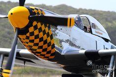 love the nose art Ww2 Aircraft, Military Aircraft, P51 Mustang, Horned Owl, Vintage Air, Air Planes, Nose Art, Aviation Art, War Machine