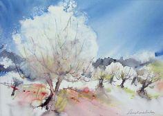 by R.M. Pinchon