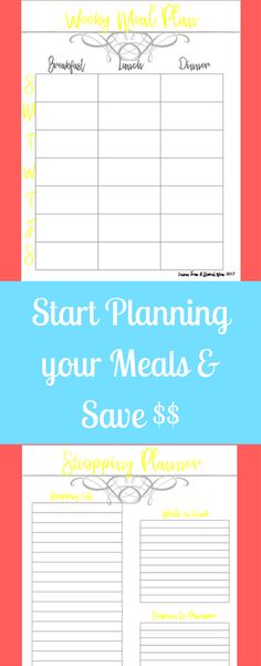 How to Cut Your Grocery Bill with One Simple Change Pinterest - budget spreadsheet google drive