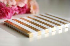 Sostrene Grene Notebook