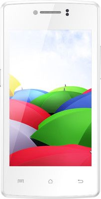 Karbonn Titanium S4 Plus Price In India:This smart phone has launched in india.You can buy Karbonn Titanium S4 Plus from any online stores.Its price is 4100