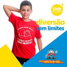 Camisetas da Hora - Camisetas Engraçadas, Estilosas e Inteligentes. Camiseta, Camisetas,: Camiseta - Preguiça Imortal