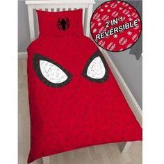 Inspiring Spiderman Bedroom Set Creative