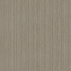 Bathroom cupboards - Rocco Lini (A mid grey-taupe colour with fine matchstick type grain lines. Taupe Bathroom, Beach Bathrooms, Modern Bathroom, Family Bathroom, Basement Bathroom, Interior Design Courses Online, Taupe Colour, Bathroom Cupboards, Shipping Container House Plans