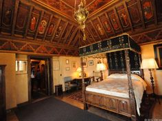 Inside Hearst Castle, America's favorite palace (Pictures) - Page 23 - CNET