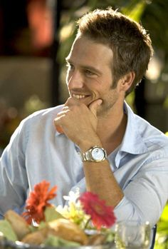 monster in law - Michael Vartan