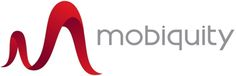 Five Hottest Mobile Trends For 2014  http://www.forbes.com/sites/petercohan/2013/12/11/five-hottest-mobile-trends-for-2014/