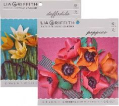 'Lia+Griffith'+Flower+Projects