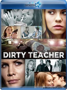 teacher and student relationship lifetime channel