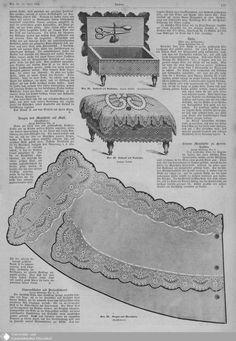 40 [119] - Nro. 15. 15. April - Victoria - Seite - Digitale Sammlungen - Digitale Sammlungen