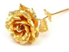 Rosas de oro? @GrandesLoterias