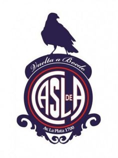 Juventus Logo, Club, Nova, Soccer, Basketball, Sport, Saints, Amor, Frases