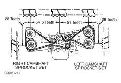 67 Belt Routing    Diagram     Dodge Diesel  Diesel Truck Resource Forums   bipolar humor   Diesel