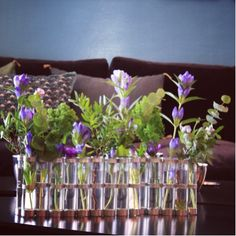 #flowers in #beautiful #vases are #nature for the #home #tsetse #april vase   الأزهار في # المزهريات # الجميلة # تجلب الجمال الطبيعي # للمنزل #   فازة شهر ابريل # تسيتسي