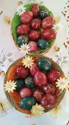 Serving Bowls, Affirmations, Eggs, Facebook, Chicken, Fruit, Spring, Tableware, Food