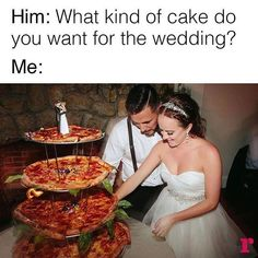 ideas for funny love quotes for boyfriend humor jokes Funny Boyfriend Memes, Love Quotes For Boyfriend, Boyfriend Pictures, Funny Memes, Super Funny Pictures, Funny Pictures With Captions, Hilarious Photos, Funny Videos, Food Pictures
