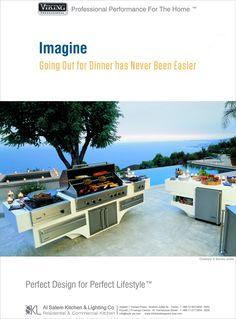 16 Best VIKING Range | Kitchen Professional Appliances ...
