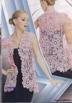 Items similar to Hairpin Lace Crochet Flower Patterns Dresses Embellishment women's lace top skirt cardigan Magazine Duplet 118 on Etsy Crochet Flower Patterns, Lace Patterns, Crochet Flowers, Clothing Patterns, Hairpin Lace Crochet, Unique Crochet, Crochet Magazine, Crochet Woman, Crochet Blouse