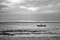 Water - Mardonnell Hiyas