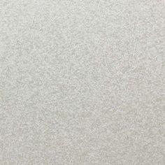 Graphite Wallcoverings (GRA5003)