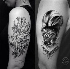 follow-the-colours-tattoo-friday-tatuador-brasileiro-Ricardo-Garcia-blackwork-06.jpg (620×612)