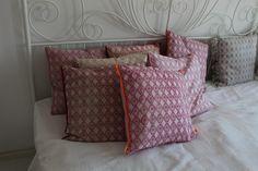 die besten 25 kissenh llen 50x50 ideen auf pinterest kissen 50x50 kissenbezug 50x50 und. Black Bedroom Furniture Sets. Home Design Ideas