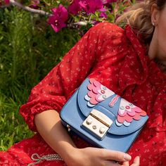 c725794a1f10 thefurlasociety - Pre Fall 18 campaign