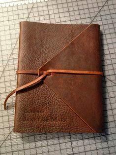 Construindo um diário para a casa - Zonas 04 e 05 :http://blogchegadebagunca.com.br/construindo-um-diario-para-a-casa-zonas-04-e-05/