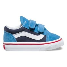 7a9d6a47abe 136 mejores imágenes de Shoe Design (Zapatito)