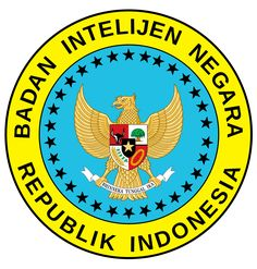 2000px-The_National_Intelligence_Agency_(Indonesia).svg.png (2000×2094)