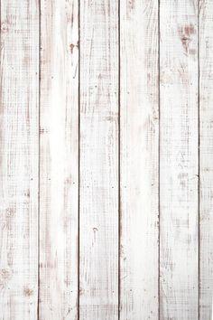 white washed Wood Backdrop - brushed vintage plank, wooden f.- white washed Wood Backdrop – brushed vintage plank, wooden floor – Printed Fabric Photography Background white washed Wood Backdrop brushed vintage by BestBackdropCenter - Fabric Photography, Background For Photography, Photography Backdrops, Photography Backgrounds, Photography Studios, Photography Marketing, White Wood Floors, Grey Wood, White Washed Floors