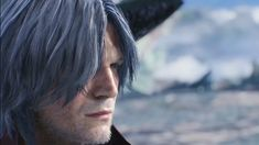 Devil May Cry being developed by Castlevania showrunner Adi Shankar Dmc Game, Purple Orb, Devil May Cry 4, Hack And Slash, Beautiful Stories, Release Date, Crying, Music Videos, Youtube