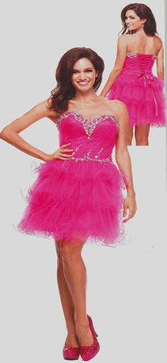 Prom DressEvening Dress under $1251222Stage Beauty!