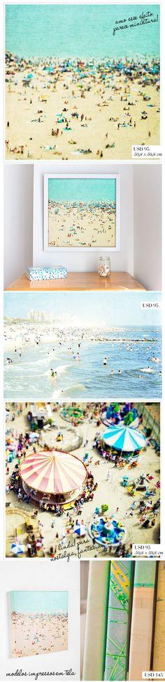 living-gazette-barbara-beach-photos-resende