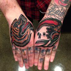 http://www.swallowsndaggers.com/wp-content/uploads/2014/04/james-mckenna-tattoo1.jpg