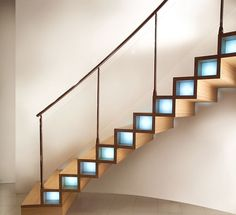 123 Best Modern Staircase Designs Images Stair Design Staircase