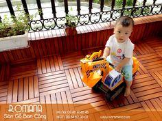 Wood Deck Tiles, Balcony, Pictures, Garden, Photos, Garten, Lawn And Garden, Balconies, Gardens