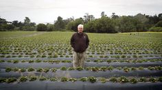 They told Jim Cochran no one cared about healthy food and healthy workers. He decided to prove them wrong. This is his story.