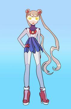 http://wscottforbes.tumblr.com/post/91469992596/halfglovepunch-sailor-moon-modern-guardians