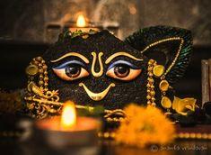 Image may contain: night Bal Krishna, Krishna Leela, Cute Krishna, Jai Shree Krishna, Radha Krishna Love, Radhe Krishna, Indian Gods, Indian Art, Iskcon Vrindavan