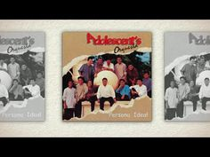 ADOLECENTE Persona Ideal 1996 CD MIX