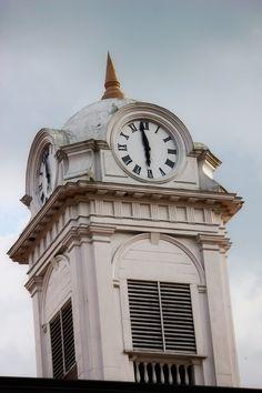 beautiful clock tower free download hd wallpapers