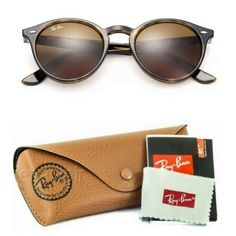 a7a18fe94 30 melhores imagens da pasta Oculos de sol Ray Ban Aviador 50%off + ...