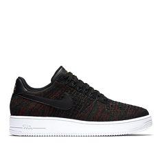 nike air force 1 mid 07 basketball shoes white\/white toroid