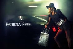 https://www.pinterest.com/AnjaGallery/fashion/