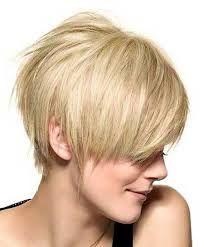 haircuts for fine hair 2015 - Google Search