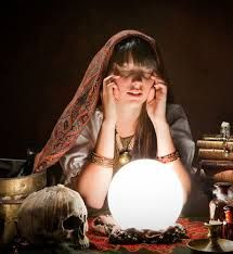 How To Get A Live Psychic Chat Session For Free