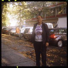 berlin – die bariye  http://www.piecesofberlin.com/piecesofberlin/berlin-die-bariye/