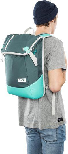 Lern die neue angesagte Marke Aevor kennen! Backpack Bags, Drawstring Backpack, Edc Bag, Bag Design, Best Bags, Designer Backpacks, Cool Backpacks, Meraki, Travel Bags