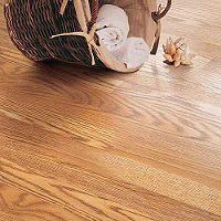 Perfect Traditional Living® Golden Amber Oak Premium Laminate Flooring   36PK    Samu0027s Club